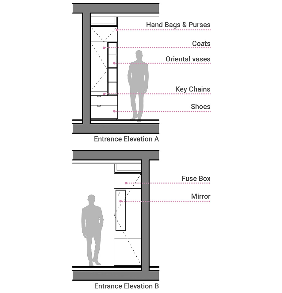 apartamento de xs studio - foto planimetria (24)