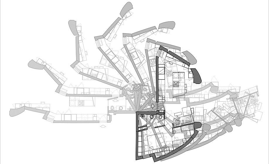 apartamento de xs studio - foto planimetria c (28)