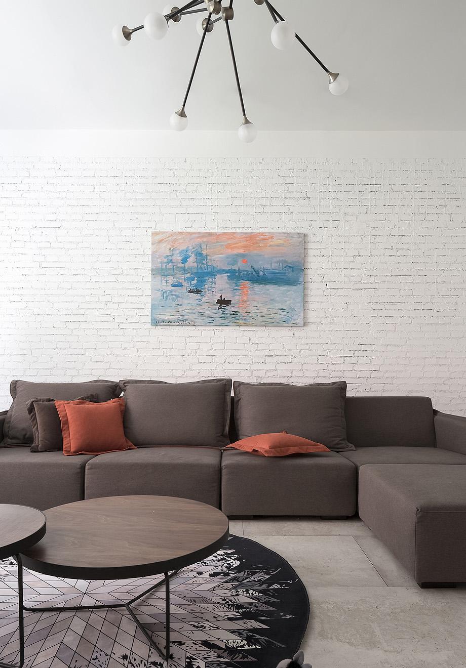 casa de ming ding spatial art studio - foto ouyang yun(3)