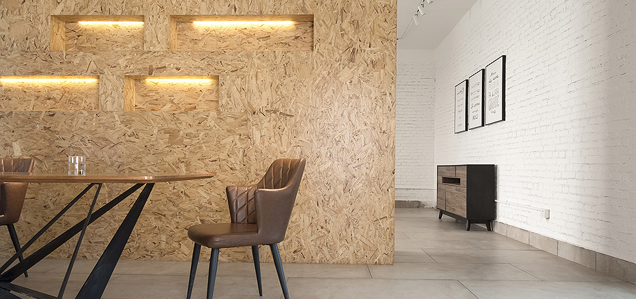 casa de ming ding spatial art studio - foto ouyang yun(7)