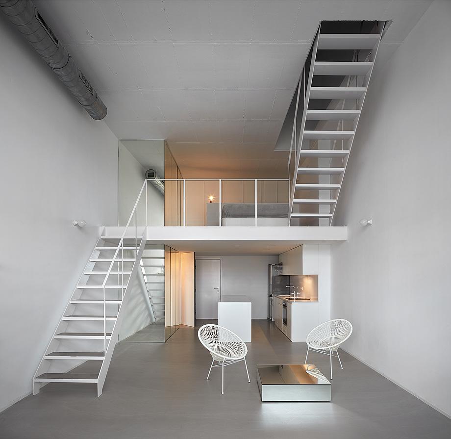 loft turia de quadrat estudio - foto mariela apollonio (1)