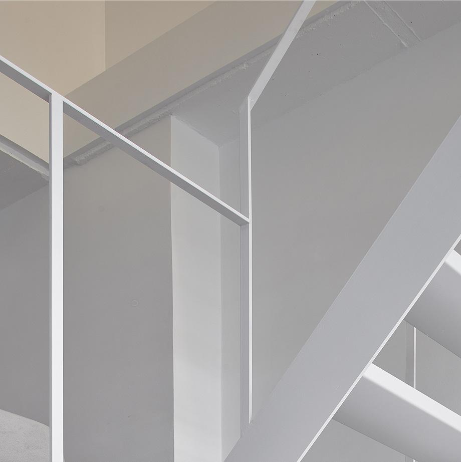loft turia de quadrat estudio - foto mariela apollonio (10)