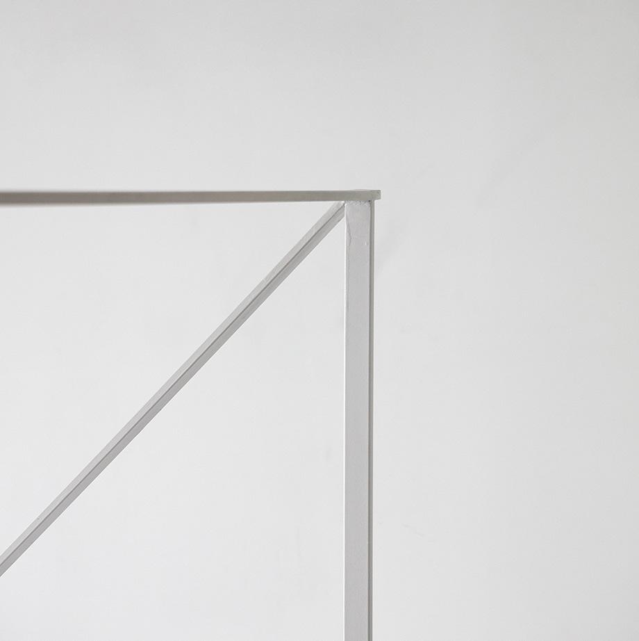 loft turia de quadrat estudio - foto mariela apollonio (11)