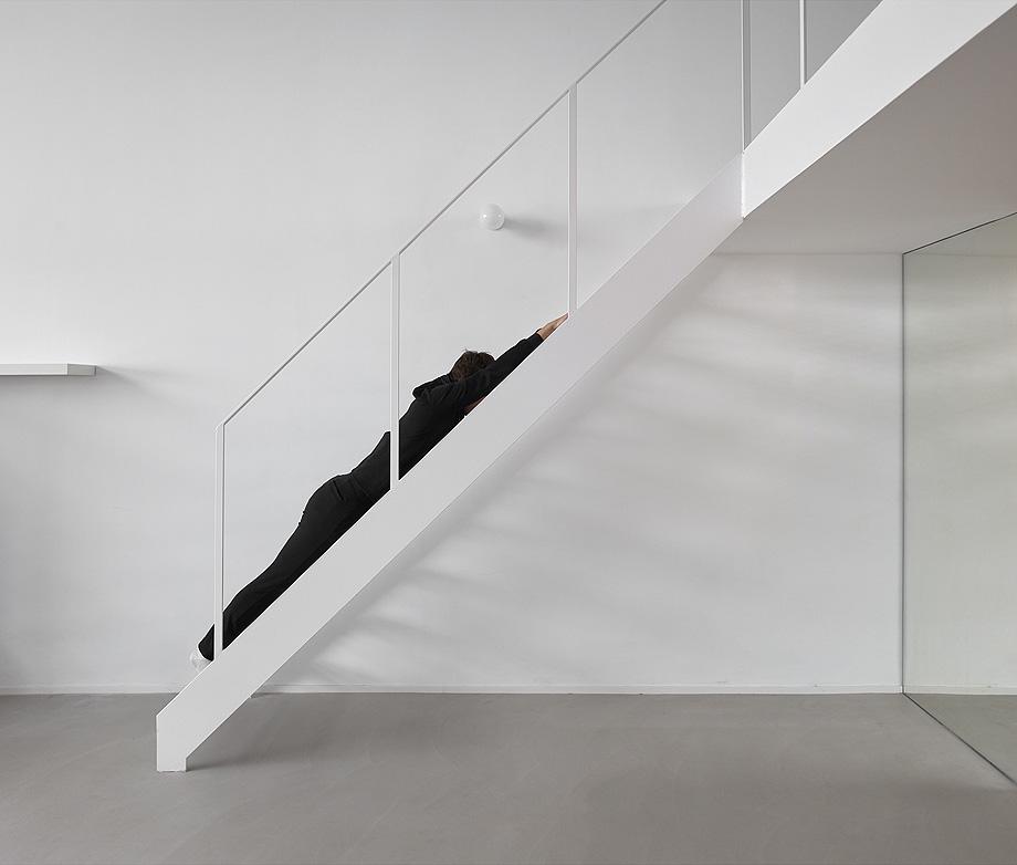 loft turia de quadrat estudio - foto mariela apollonio (14)