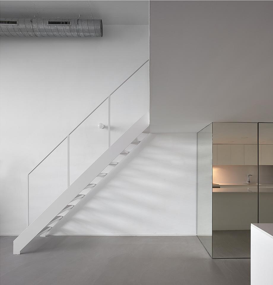 loft turia de quadrat estudio - foto mariela apollonio (2)