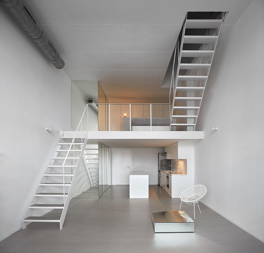 loft turia de quadrat estudio - foto mariela apollonio (3)