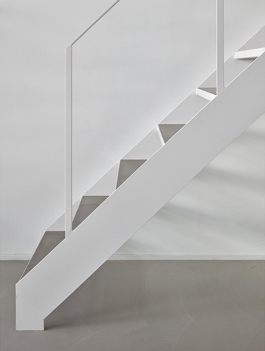 loft turia de quadrat estudio - foto mariela apollonio (4)