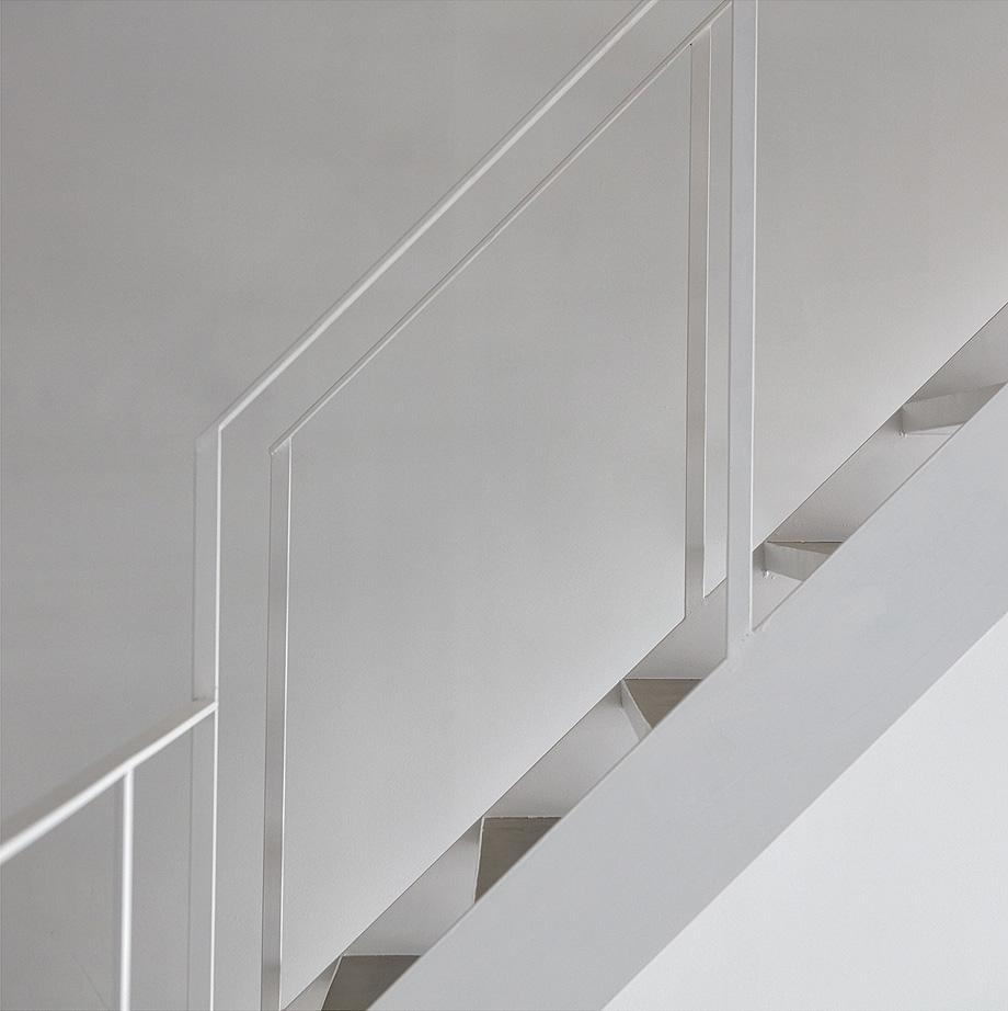 loft turia de quadrat estudio - foto mariela apollonio (6)