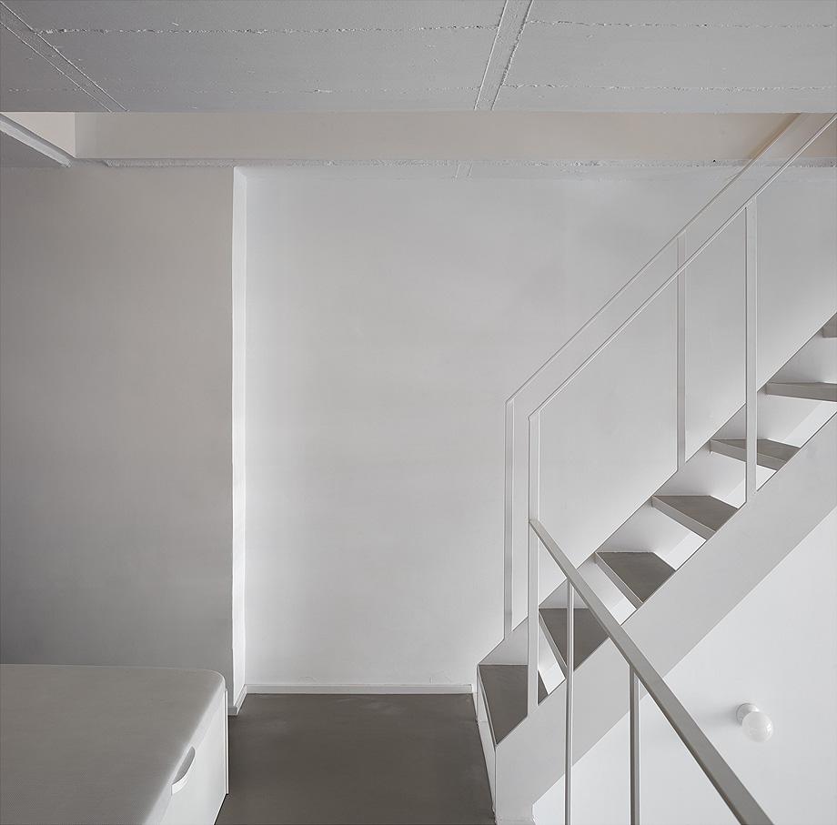 loft turia de quadrat estudio - foto mariela apollonio (9)