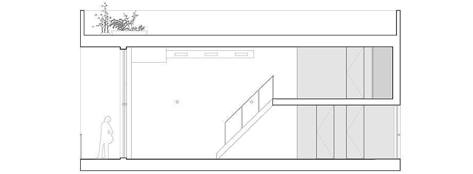 loft turia de quadrat estudio - plano (17)