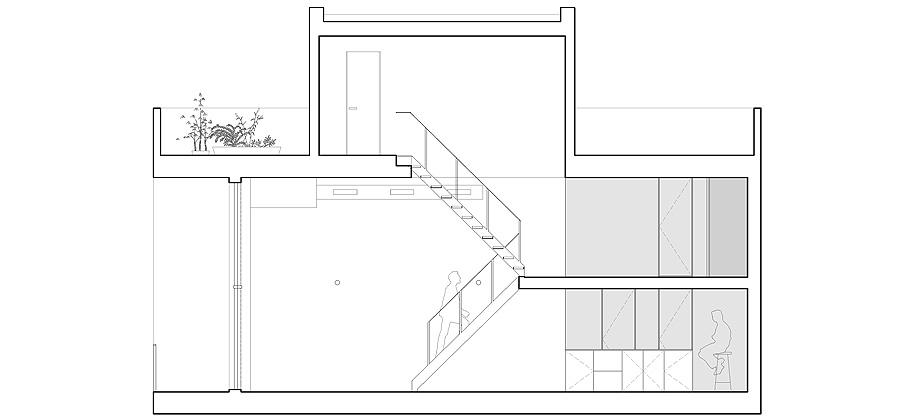 loft turia de quadrat estudio - plano (18)