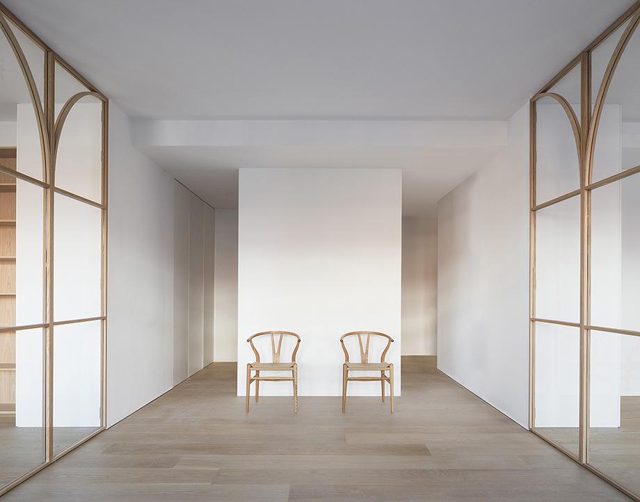 reforma en madrid de beta.ø architecture office - foto david zarzoso (13)