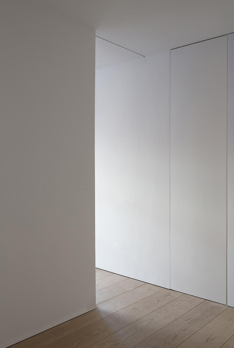 reforma en madrid de beta.ø architecture office - foto david zarzoso (5)