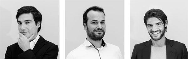 reforma en madrid de beta.ø architecture office - retrato (15)