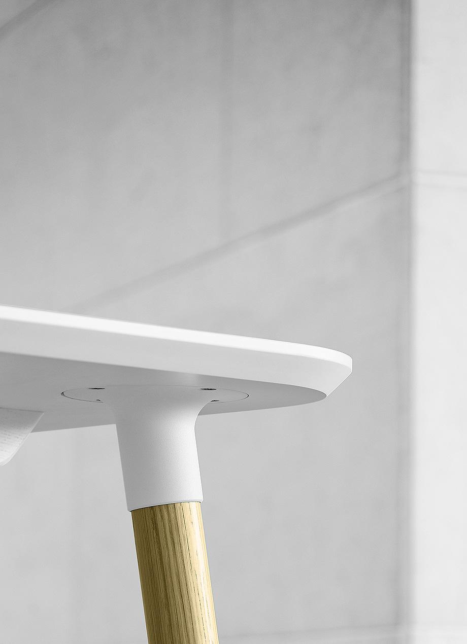 silla mesa taburete preludia de brad ascalon y carl hansen & son (13)