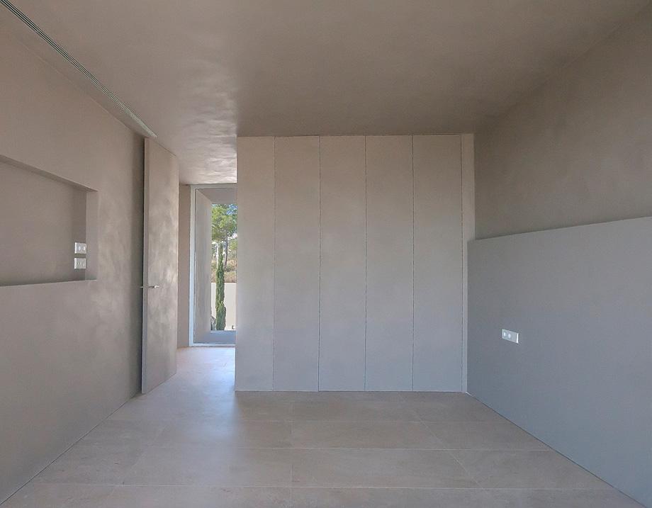 villa caliza de maarquitectura - fotos kiko moncada y vicente brassa (17)