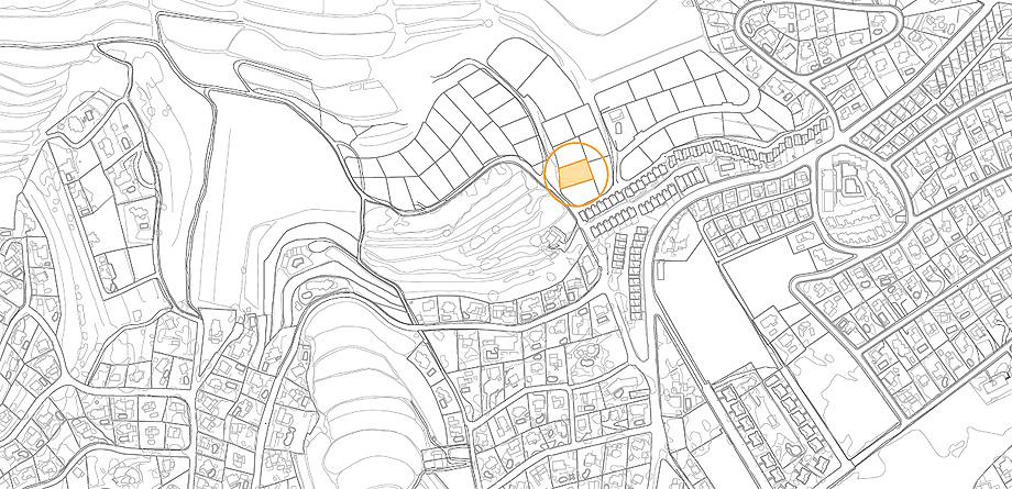 villa caliza de maarquitectura - plano (29)