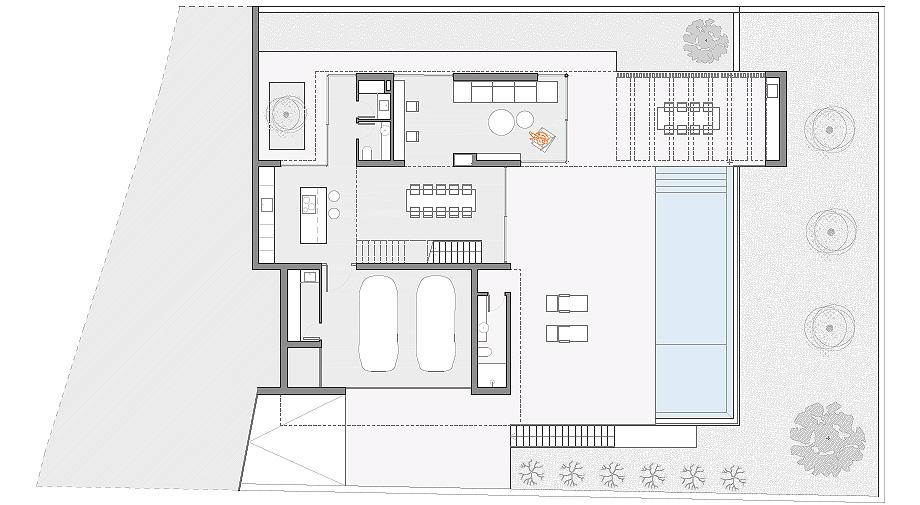villa caliza de maarquitectura - plano (30)