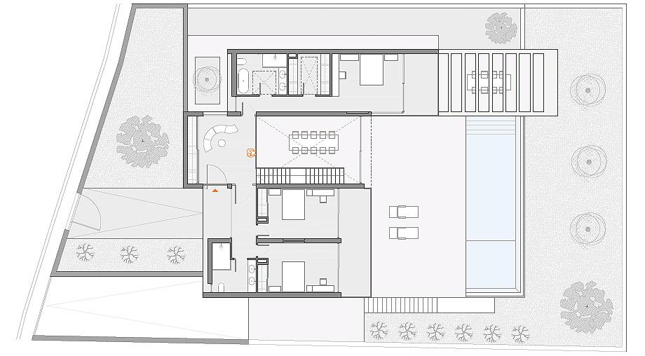 villa caliza de maarquitectura - plano (31)