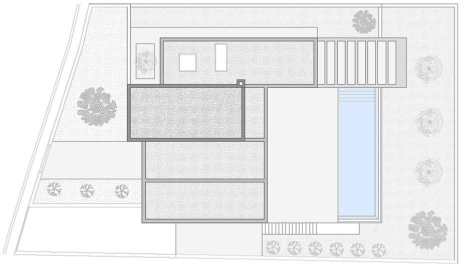 villa caliza de maarquitectura - plano (32)