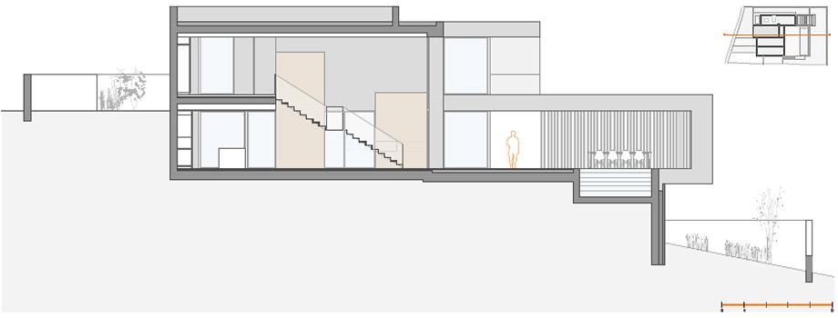 villa caliza de maarquitectura - plano (33)
