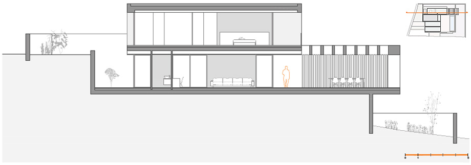villa caliza de maarquitectura - plano (34)