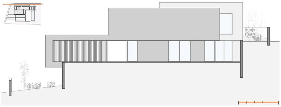 villa caliza de maarquitectura - plano (35)