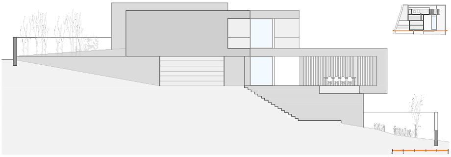 villa caliza de maarquitectura - plano (36)