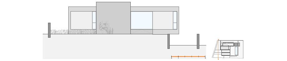 villa caliza de maarquitectura - plano (38)