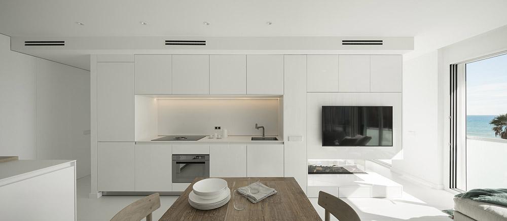 apartamento en barcelona de susanna cots - foto mauricio fuertes (1)
