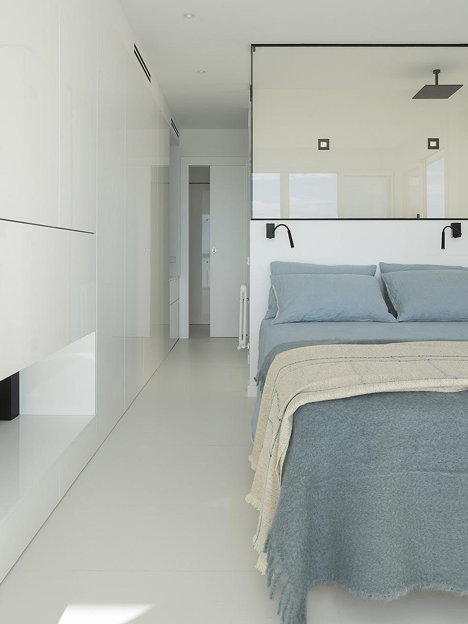 apartamento en barcelona de susanna cots - foto mauricio fuertes (11)