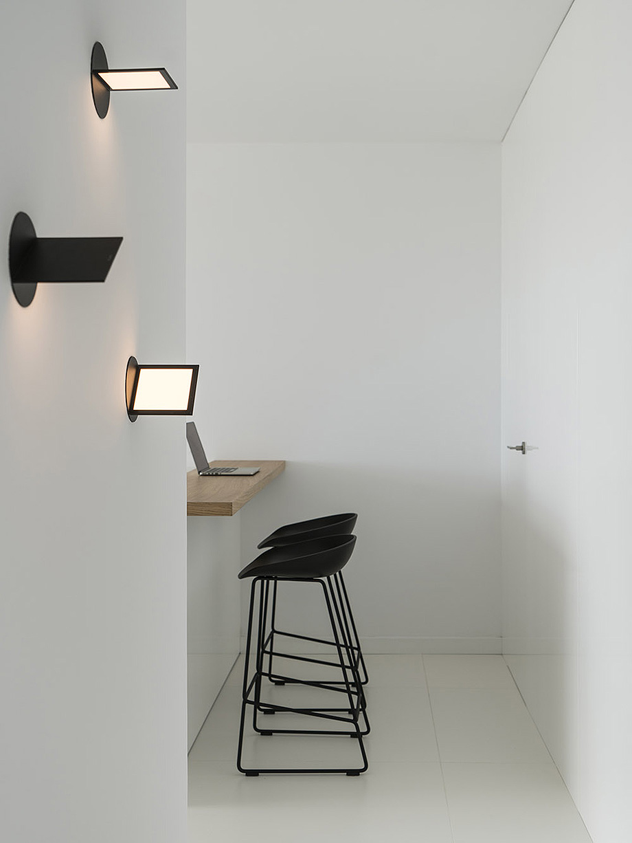 apartamento en barcelona de susanna cots - foto mauricio fuertes (6)