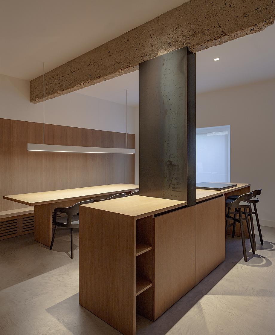 apartamento me de francesc rife - foto david zarzoso (1)