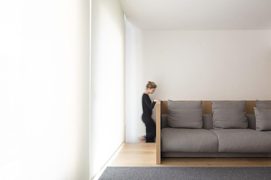 apartamento me de francesc rife - foto david zarzoso (10)