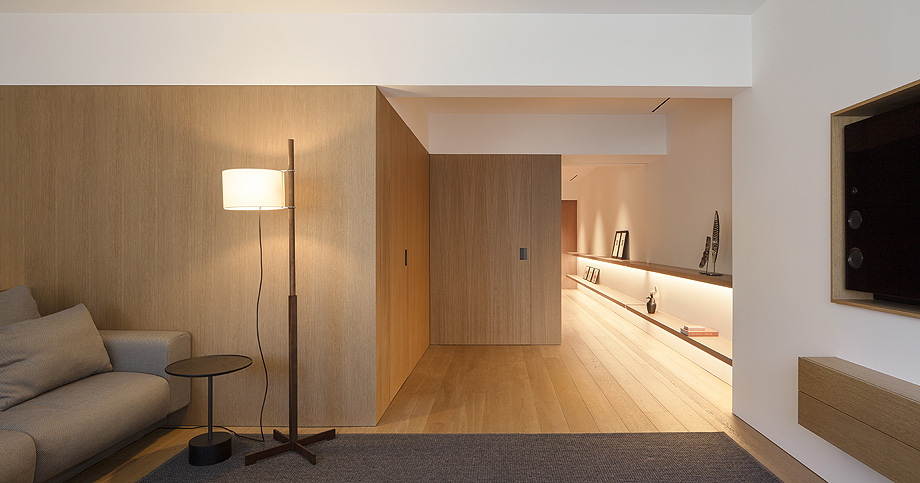 apartamento me de francesc rife - foto david zarzoso (11)
