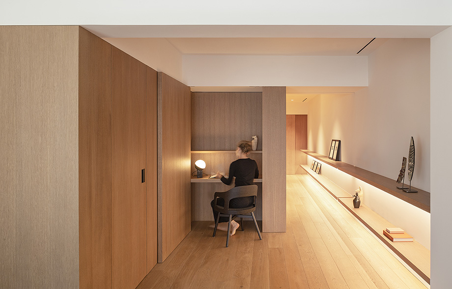 apartamento me de francesc rife - foto david zarzoso (13)