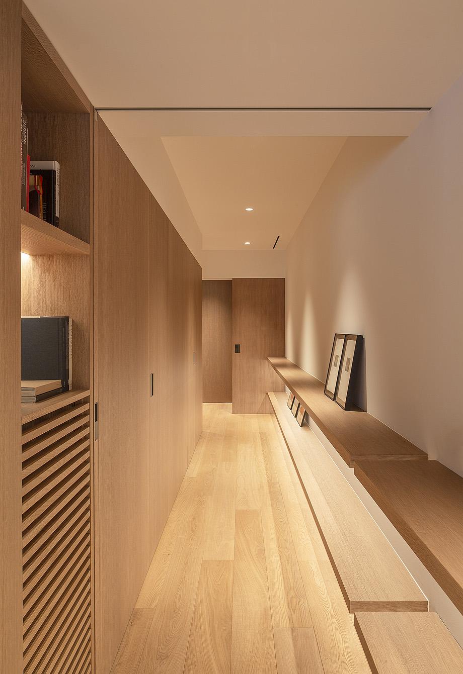 apartamento me de francesc rife - foto david zarzoso (14)