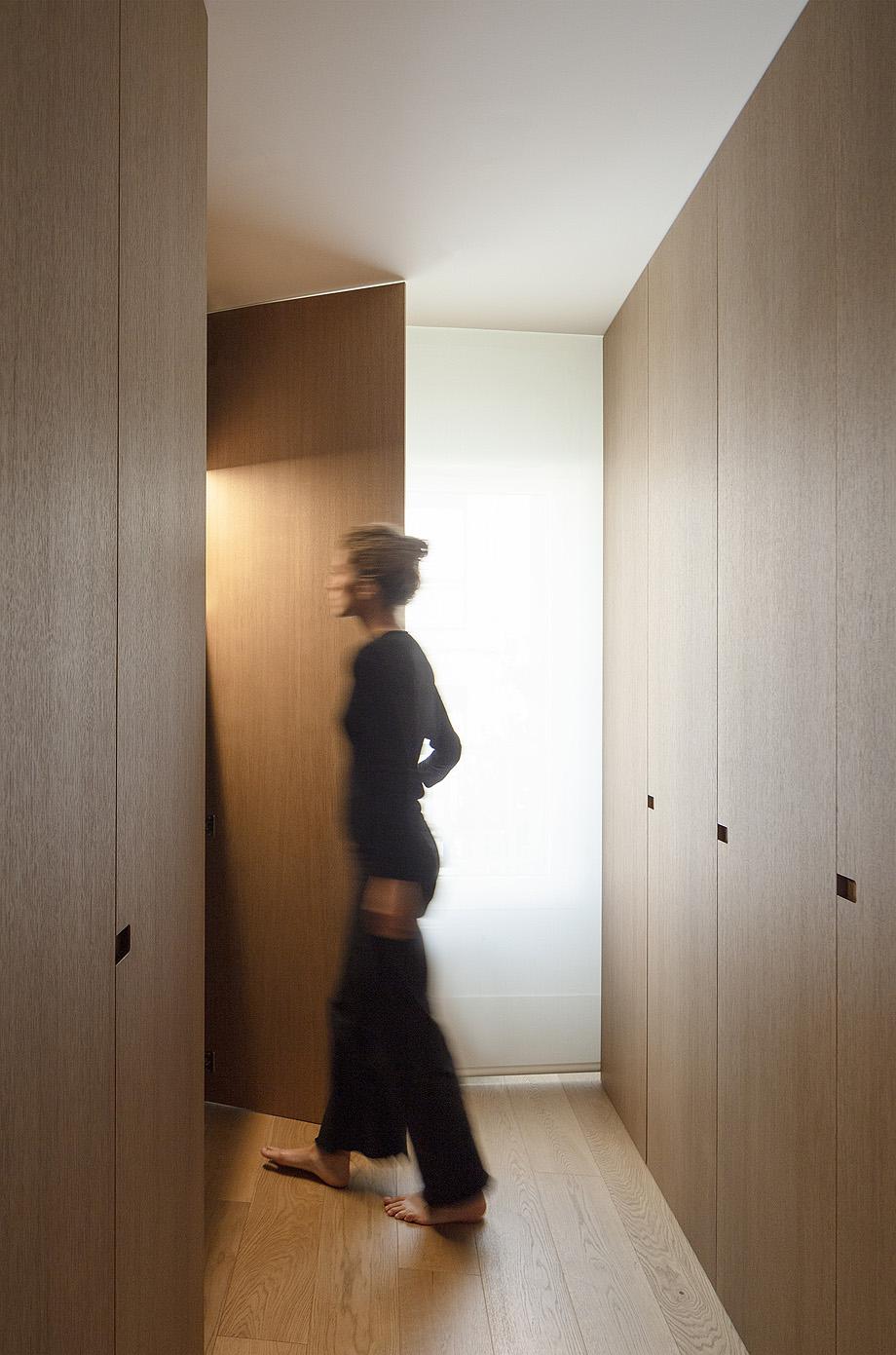 apartamento me de francesc rife - foto david zarzoso (16)