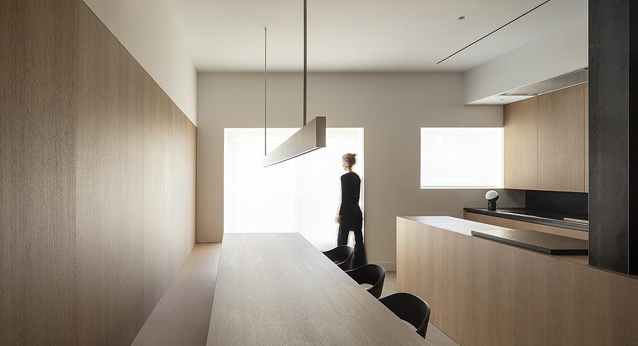 apartamento me de francesc rife - foto david zarzoso (2)