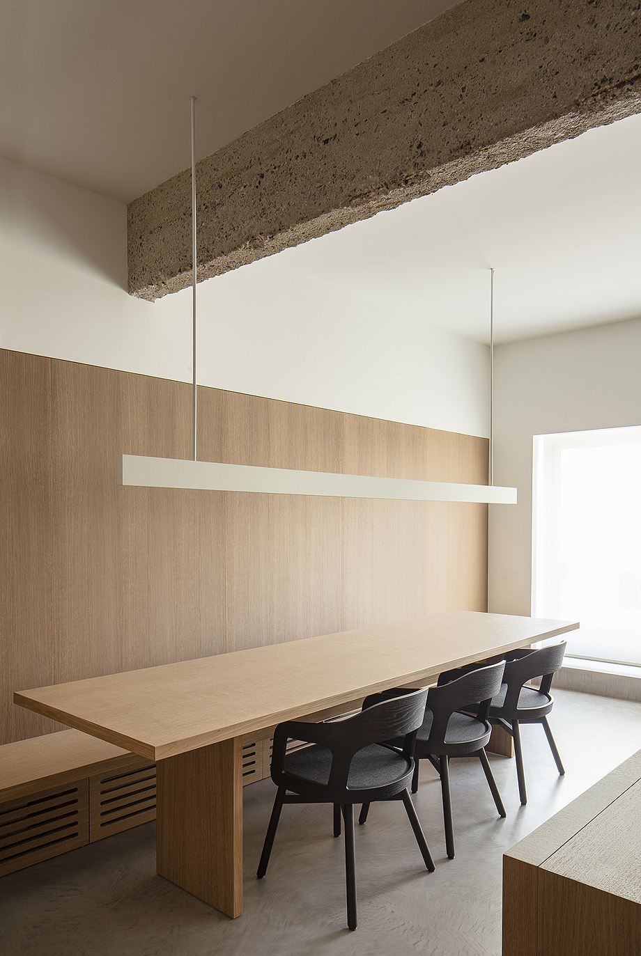 apartamento me de francesc rife - foto david zarzoso (3)