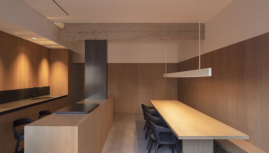 apartamento me de francesc rife - foto david zarzoso (6)