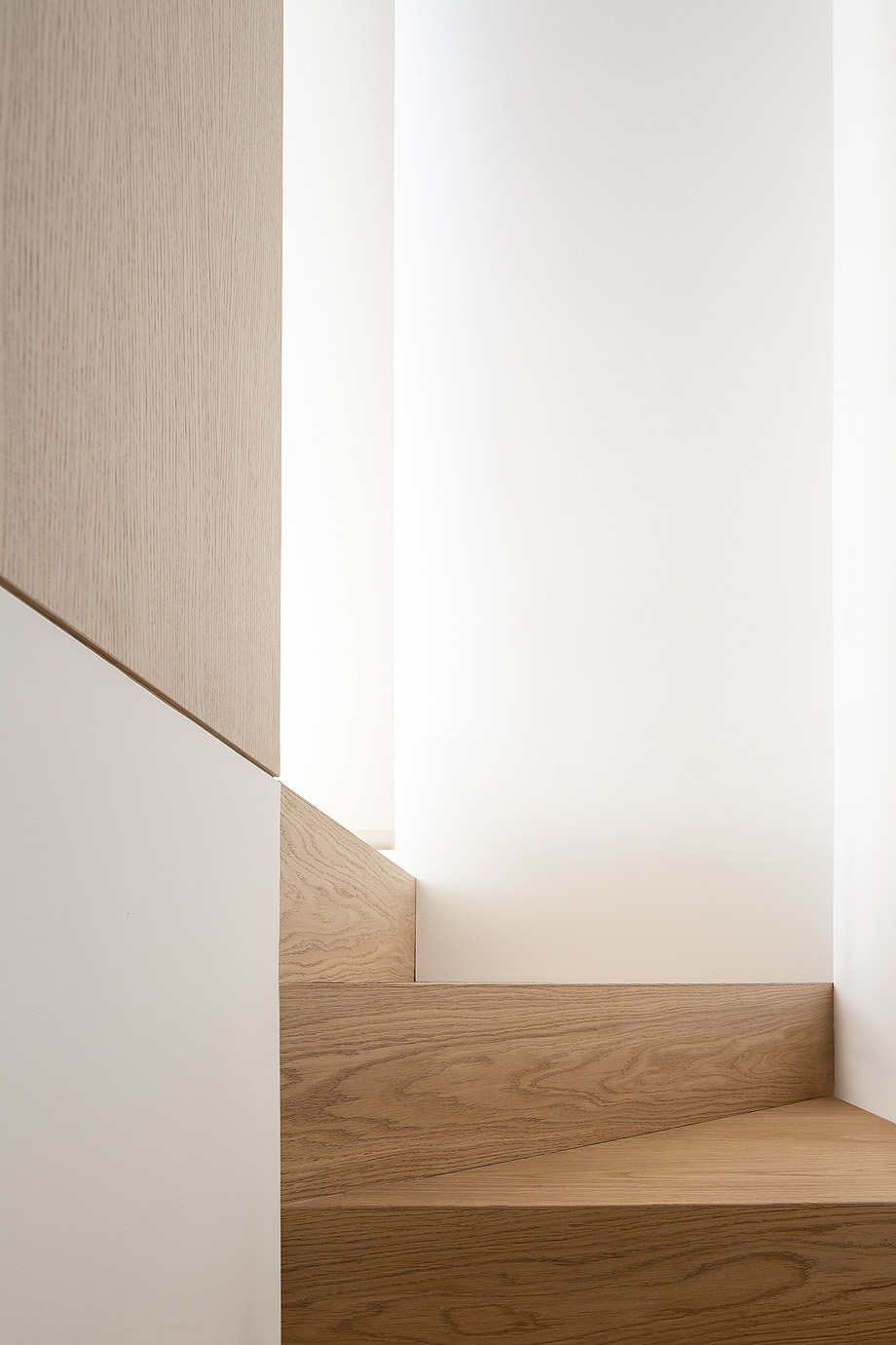 apartamento me de francesc rife - foto david zarzoso (8)