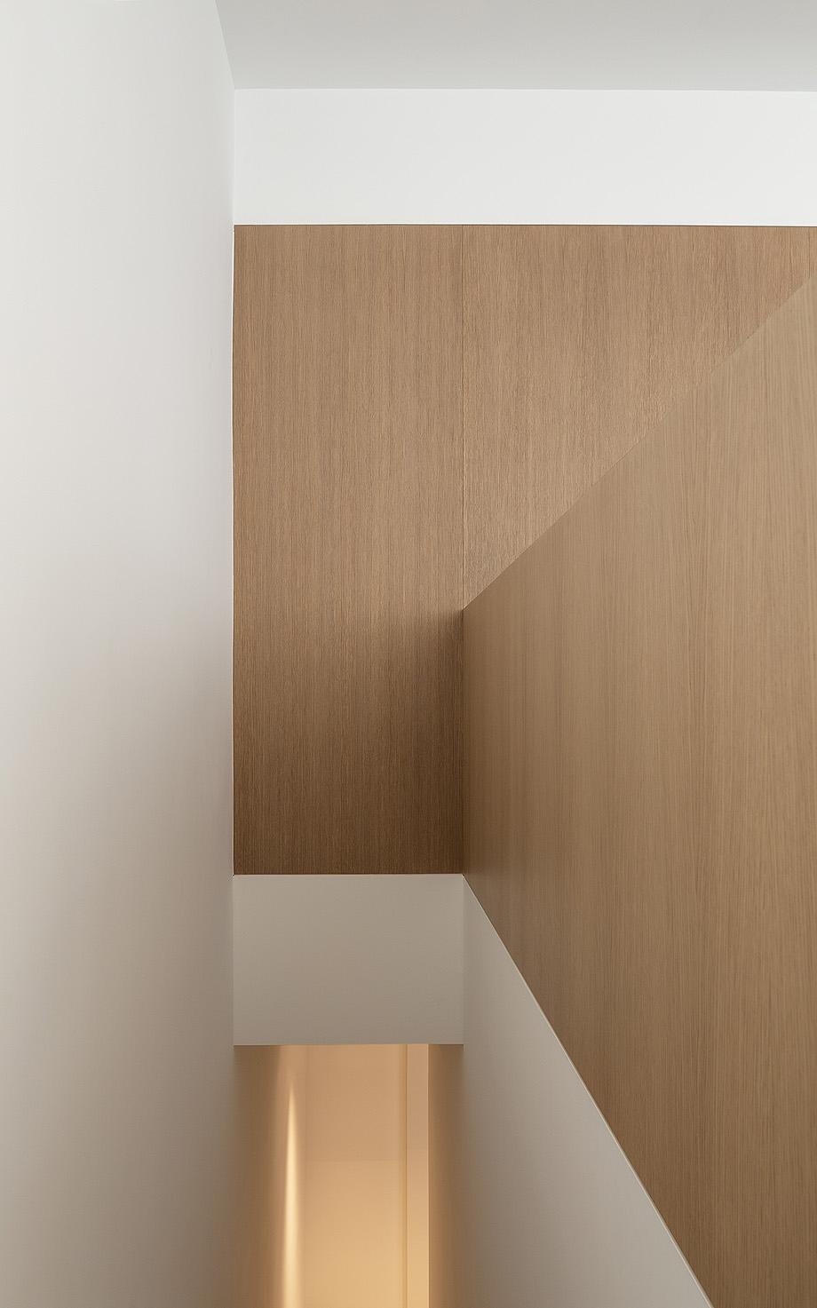 apartamento me de francesc rife - foto david zarzoso (9)