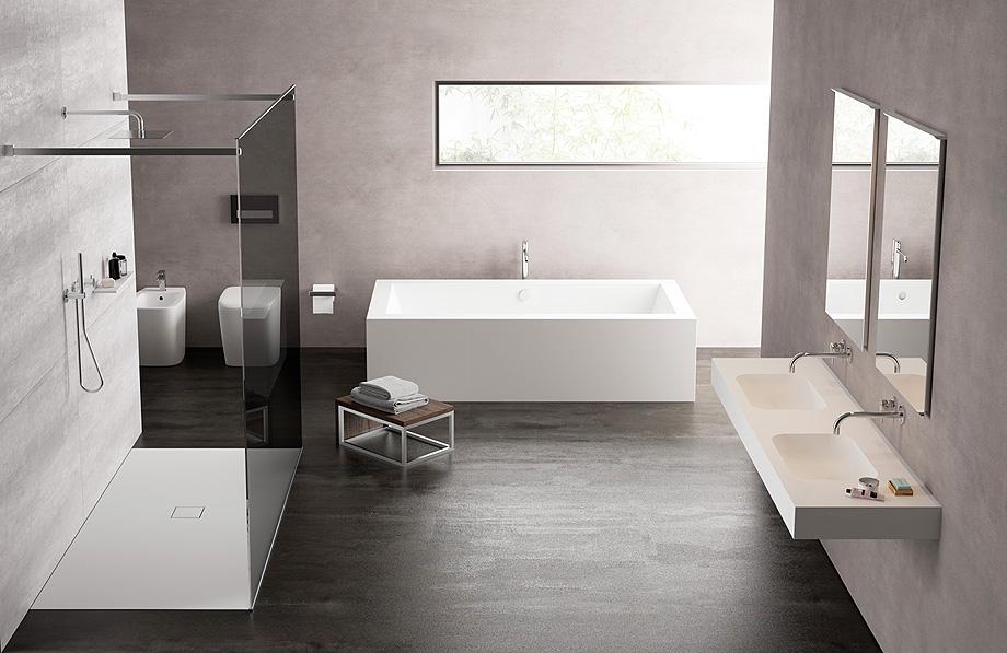 bañeras y platos de ducha en hi-macs (1)