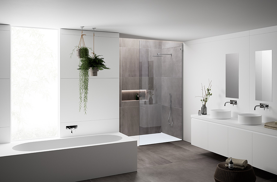 bañeras y platos de ducha en hi-macs (2)