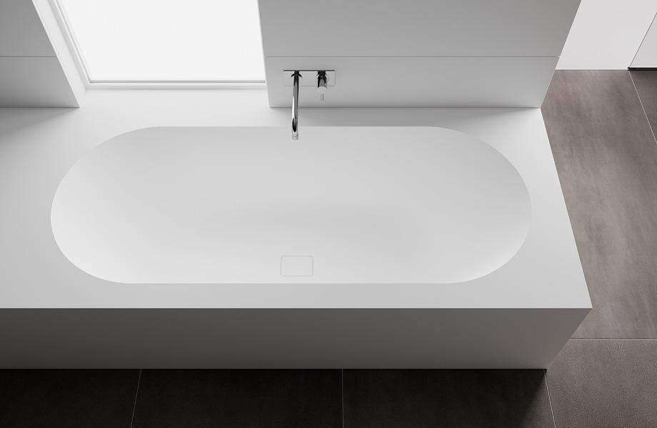 bañeras y platos de ducha en hi-macs (3)