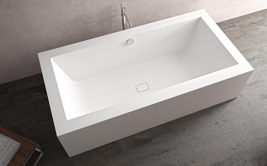 bañeras y platos de ducha en hi-macs (4)