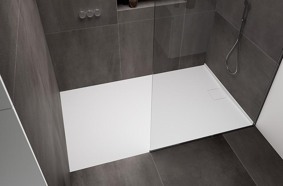 bañeras y platos de ducha en hi-macs (6)