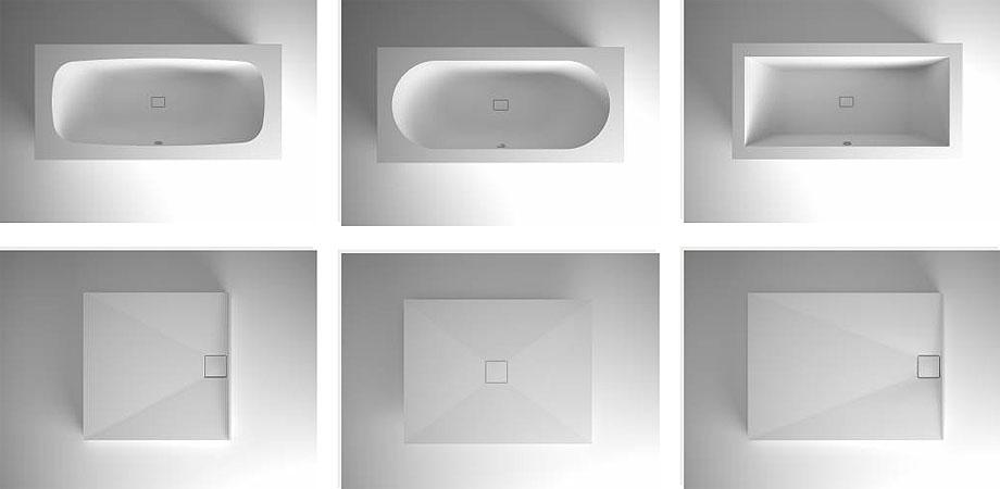 bañeras y platos de ducha en hi-macs (7)