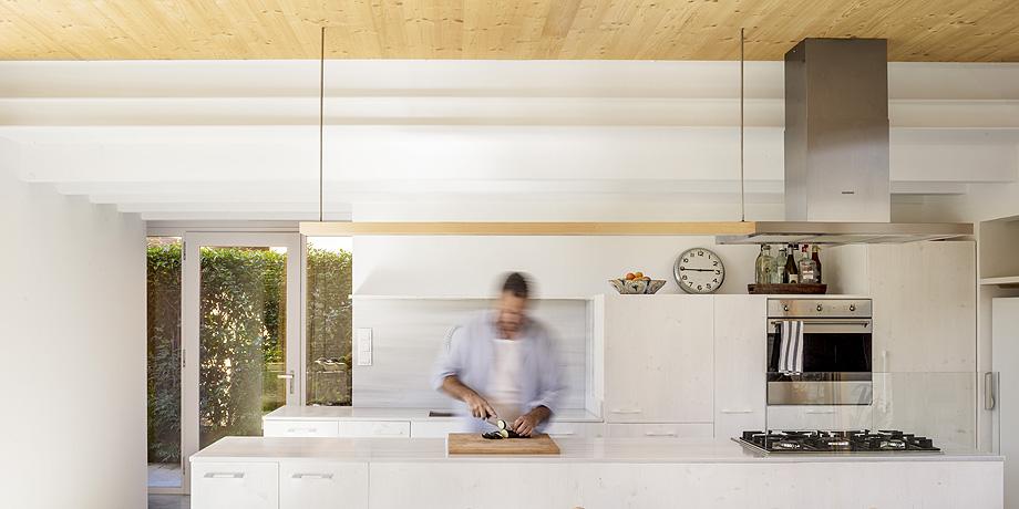 casa nostra de tallerdarquitectura - foto adria goula (5)